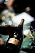 Bollinger tasting Photo Raphael Cameron20151105_0057
