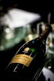 Bollinger tasting Photo Raphael Cameron20151105_0062