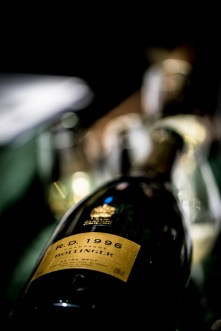 Bollinger tasting Photo Raphael Cameron20151105_0064