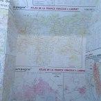 VIP15 Selosse101215_0210