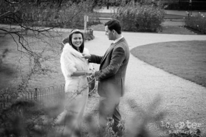 J&P Civil Wedding by 1Chapter Photography-27