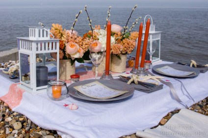 Nautical Styled Shoot by 1Chapter Photography-26