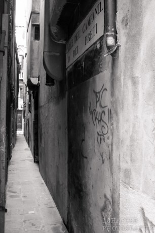Venezia by 1Chapter Photography-12