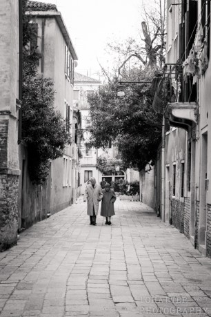 Venezia by 1Chapter Photography-18