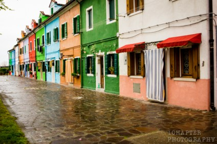 Venezia by 1Chapter Photography-38