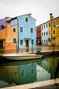Venezia by 1Chapter Photography-41