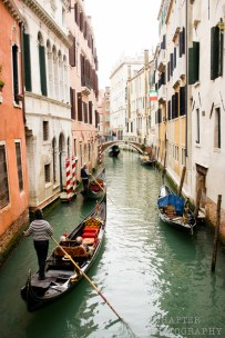 Venezia by 1Chapter Photography-8