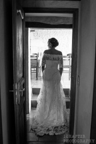 S&J Wedding by 1Chapter Photography 32