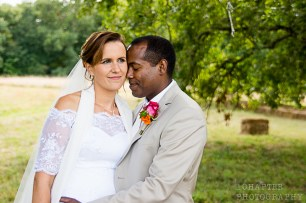 S&J Wedding by 1Chapter Photography 68