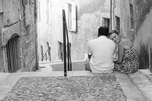 S&J Pre Wedding Shoot by 1Chapter Photography 23