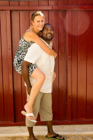 S&J Pre Wedding Shoot by 1Chapter Photography 6
