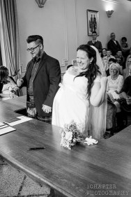 T&R Wedding by 1Chapter Photography 55