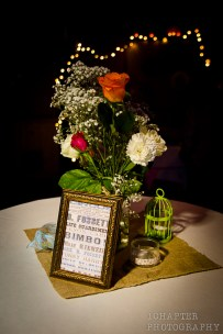 T&R Wedding by 1Chapter Photography 66