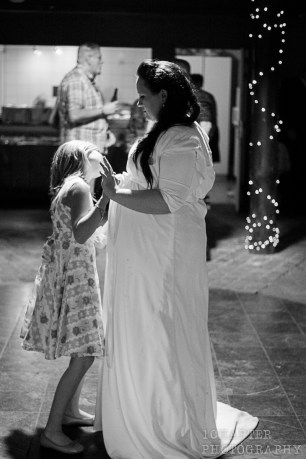 T&R Wedding by 1Chapter Photography 81