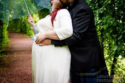 T&R Wedding by 1Chapter Photography 98