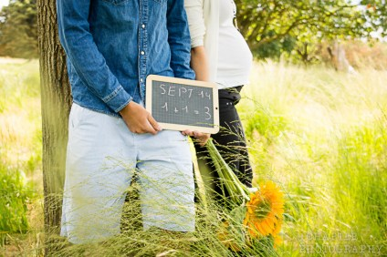 L&T Are Pregnant by 1Chapter Photography 34