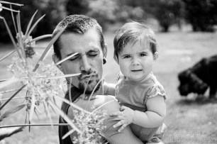 R&F Family Shoot by 1Chapter Photography 3
