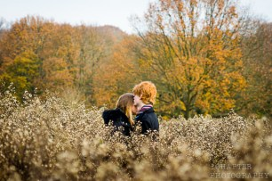 J&J Engagement Shoot by 1Chapter Photography 31