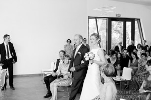 E&J Wedding by 1Chapter Photography 40
