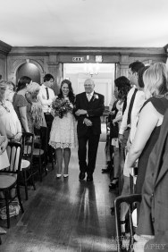 R and M Wedding by 1Chapter Photography 19