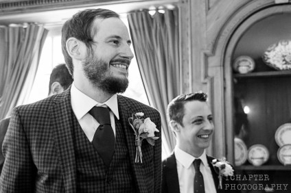 R and M Wedding by 1Chapter Photography 20