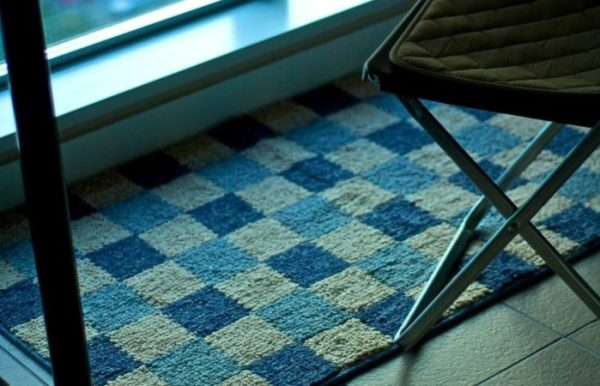 Carpet Cleaning Firm In Ottowa Expands Operations Due To Increased Demand For Services