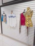 macys store, philadelphia, fashion designing, business