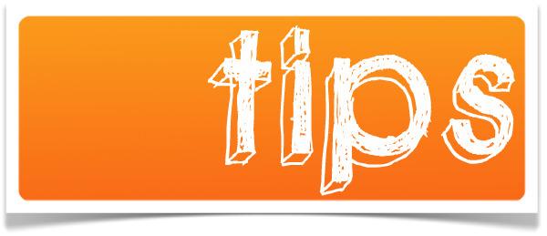 tips1