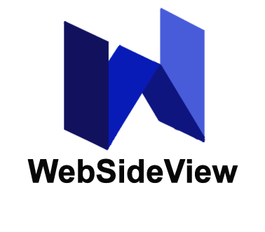 websideview helping businesses get online