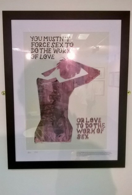1create - This is Hull Rock Against Racism art 7