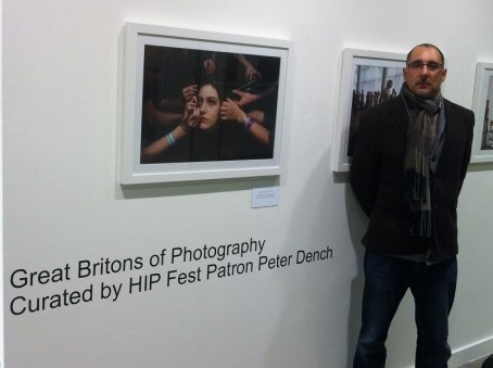 1create - HIP festival great britons photographers 5