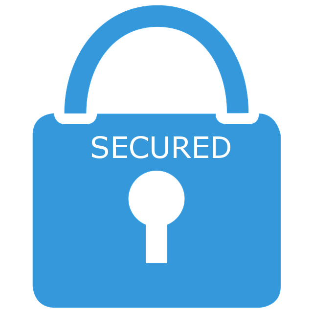 1create SSL encryption
