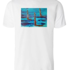 1create - t-shirt-mens-castaways
