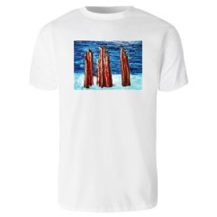 1create - t-shirt-mens-pillars-of-community