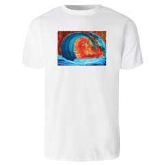1create - t-shirt-mens-waves-verses-whale