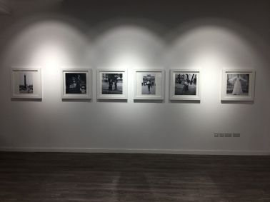 1create - HIP Fest 2018 opening marilyn stafford exhibition img3