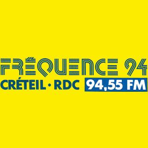 Logo de Radio Fréquence 94