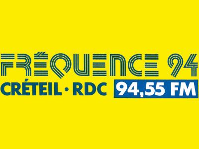 Radio Fréquence 94 – Actualités de l'année 1984