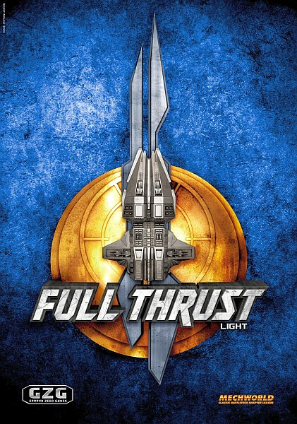 File:Full Thrust Light Cover.jpg