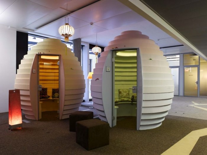 google-office-pictures-16