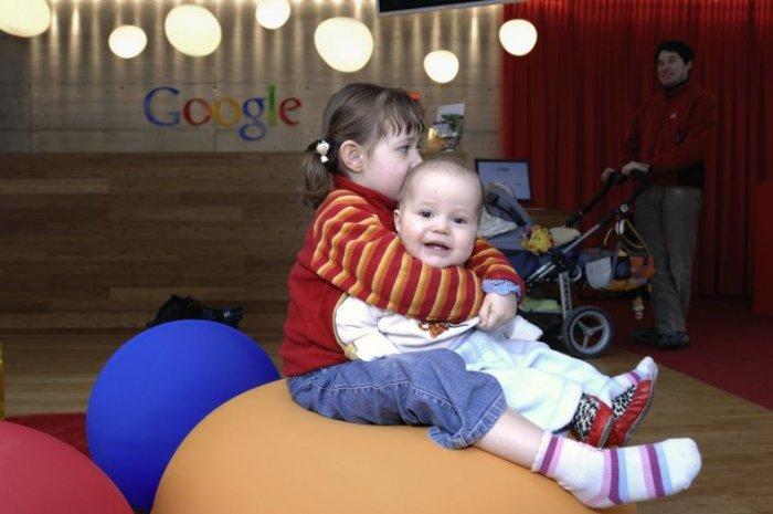 google-office-pictures-4