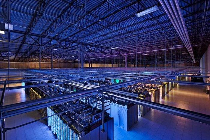 google-data-center-5