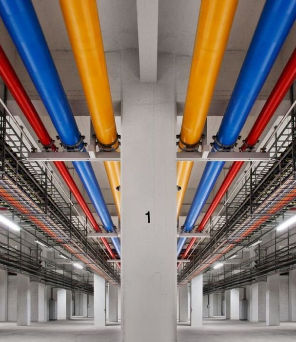 google-data-center-7