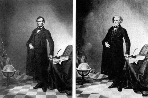 1860this-is-one-of-the-most-famous-portraits-of-abraham-lincoln.jpg