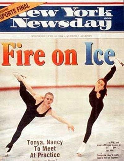 1994two-figure-enemies-in-the-arena-and-in-life-nancy-kerigan-and-tonya-harding-appeared-on-the-cover-together.jpg