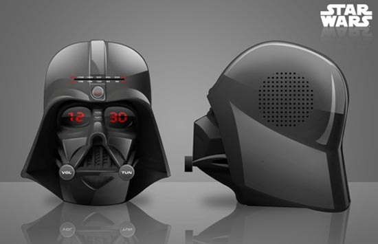 darth-vader-radio-clock-cool