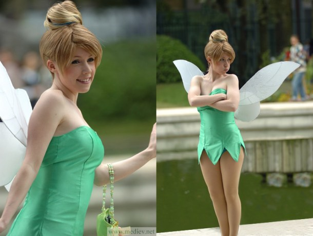 tinkerbell_cosplay_02_by_clefchan