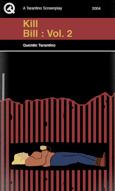 tarantinobook07