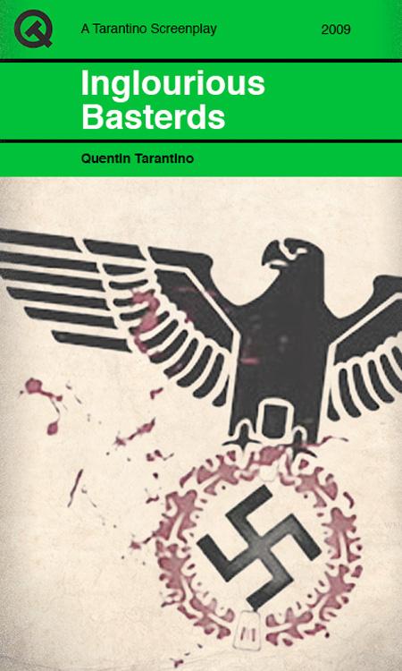 tarantinobook09