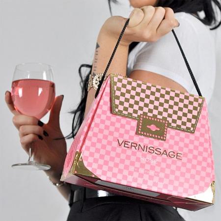 winehandbag03